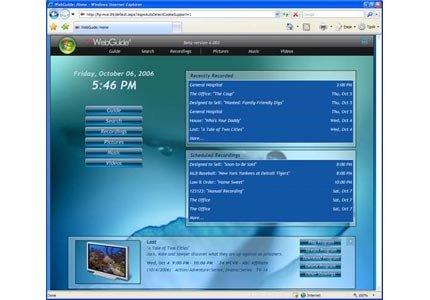 WebGuide4