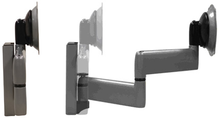 iC Mounting Solutions