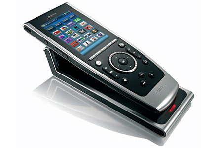 Philips ProntoPro TSU9400