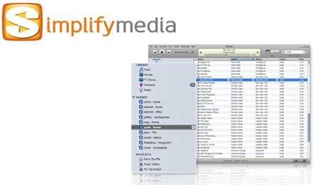 Simplify Media