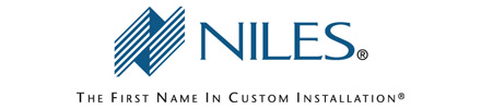 Niles France Audio Marketing Services