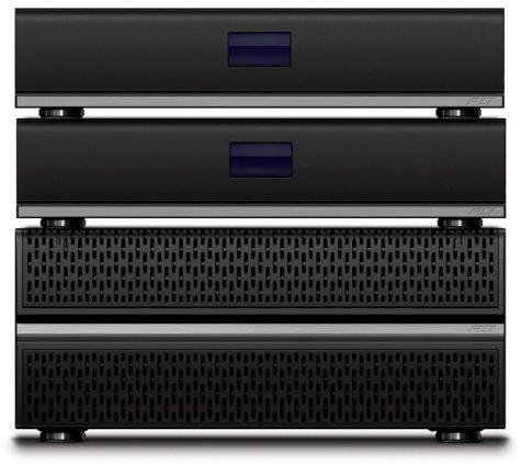 RTI V6 A8 CP1680