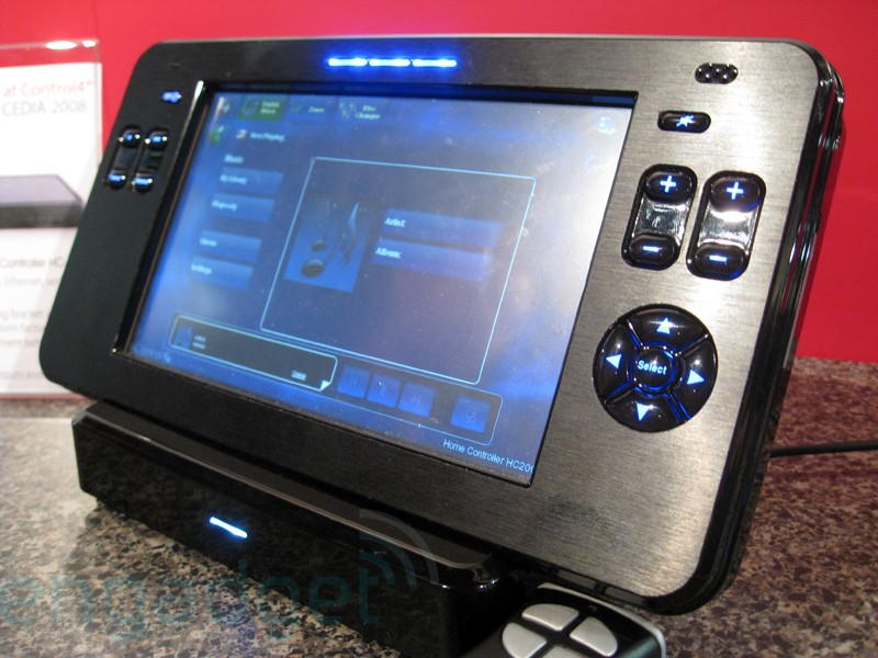 control4-7-inch-portable-touch-screen