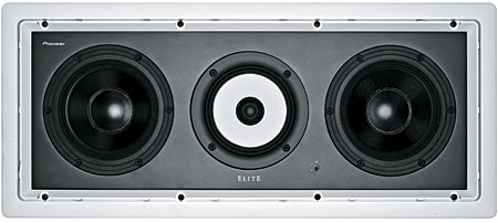 Pioneer EX S-IW691L