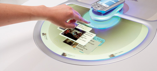 philips systsoft