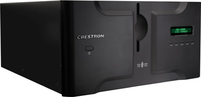 crestron adc-200br