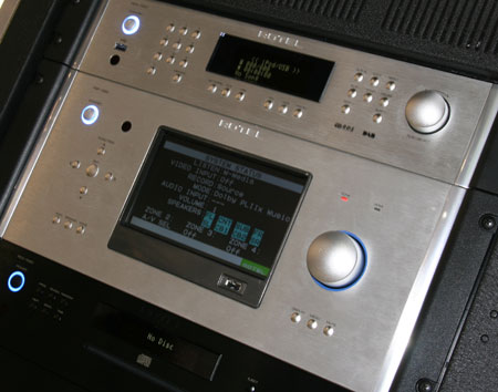 rotel rsp-1580