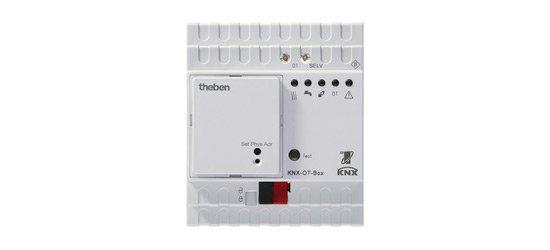 Regulation chauffage au sol electrique - Chauffage electrique au sol consommation ...