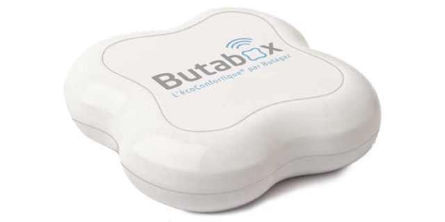 butabox ecoconfortique