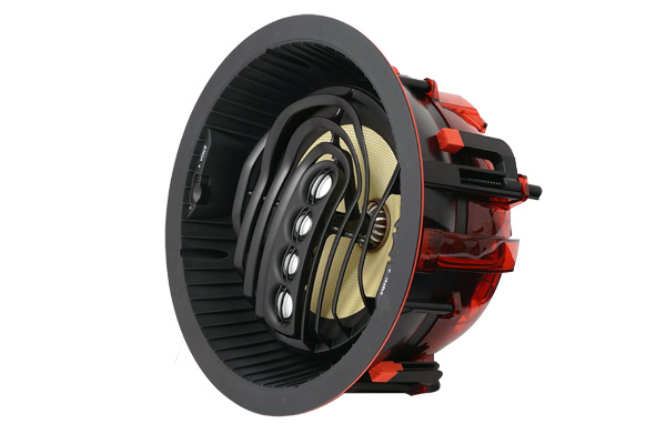speakercraft AIM series 2 285