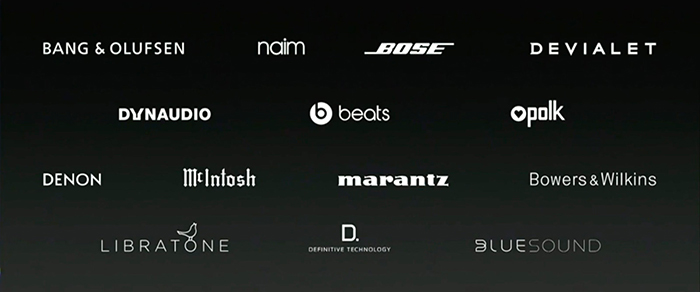airplay 2 partners