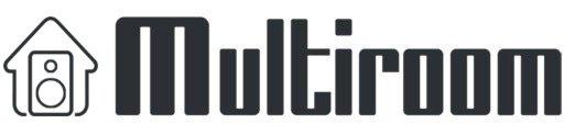 Multiroom - Musique et vidéo en streaming sans fil partout dans la maison