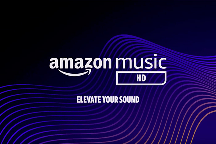 Amazon Music HD démocratise le streaming en qualité CD